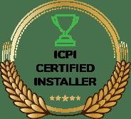 ICPI Certified Contractor